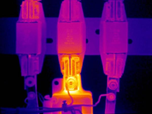 Ans-electric lival nordicaluminium