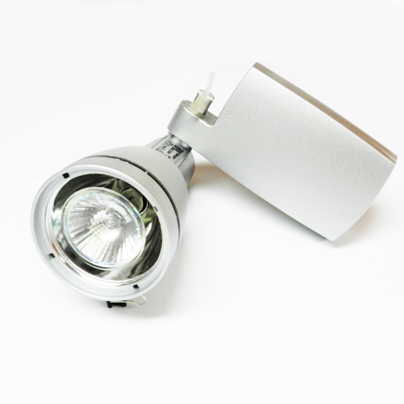 lival lampa ans-electric
