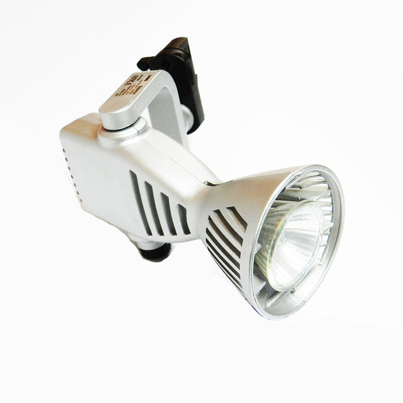 lampy lival ans-electric