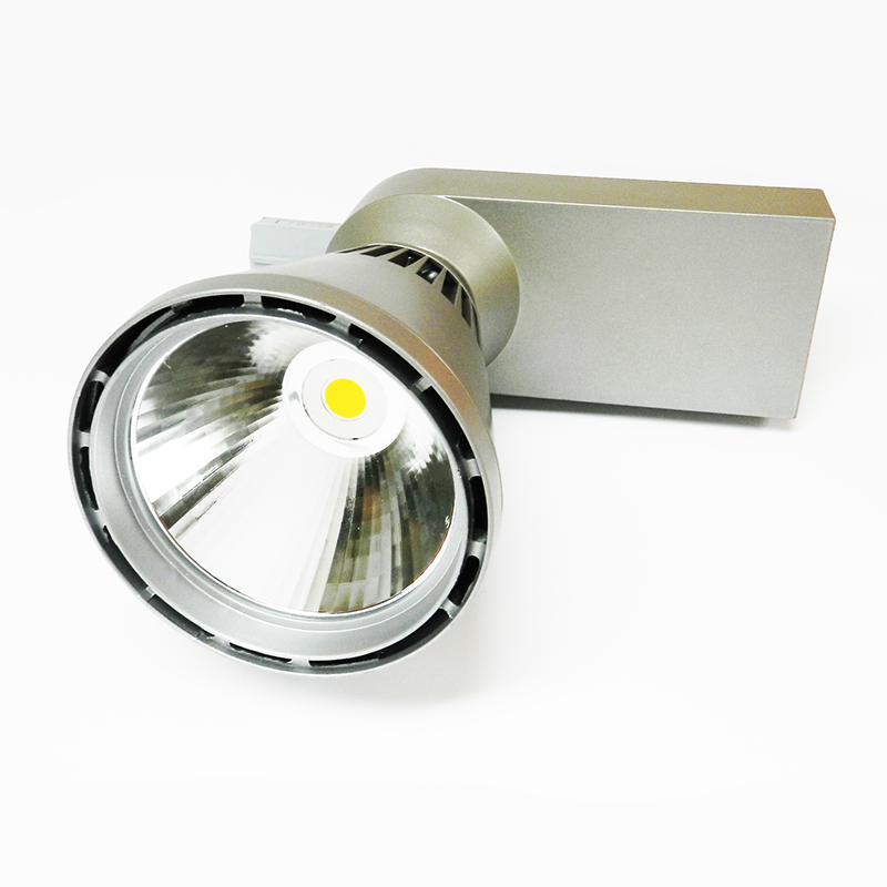 Lampa lival ans-electric